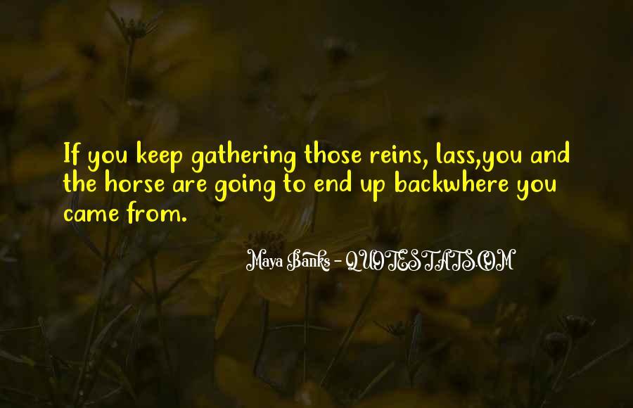 Igneo Quotes #1503496