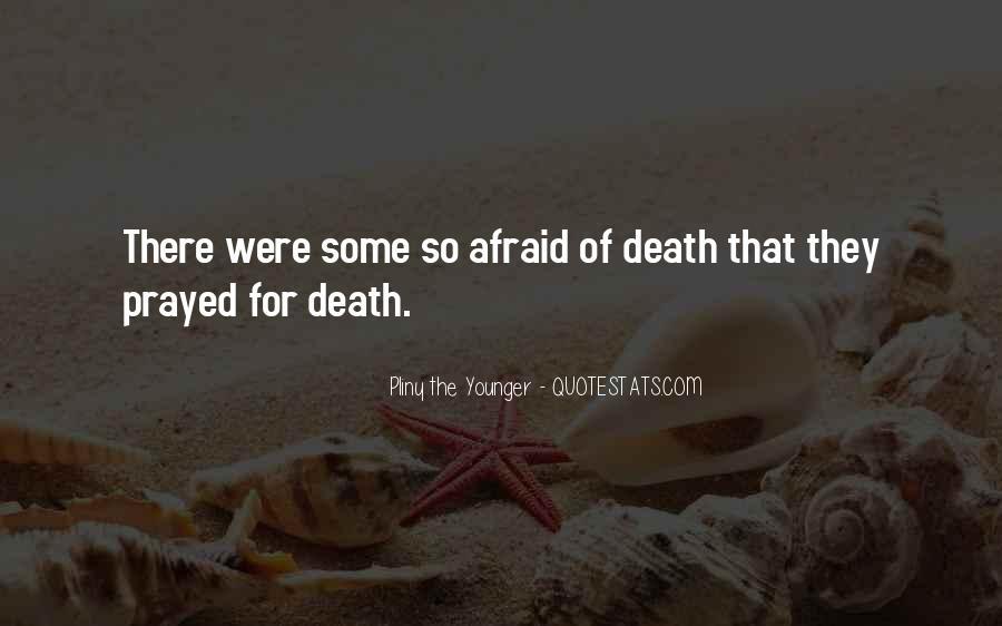 Igneo Quotes #1752121