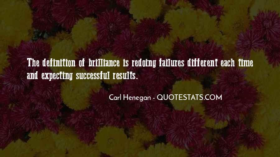 Igneo Quotes #1771537