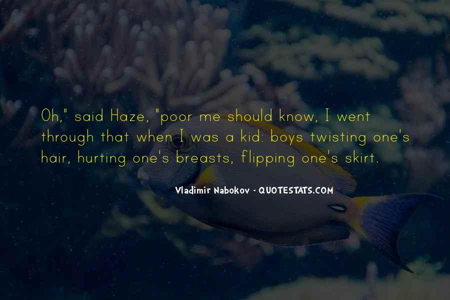 Igneo Quotes #240948