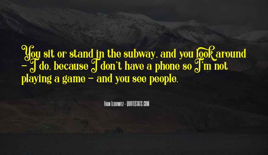 Igneo Quotes #690102