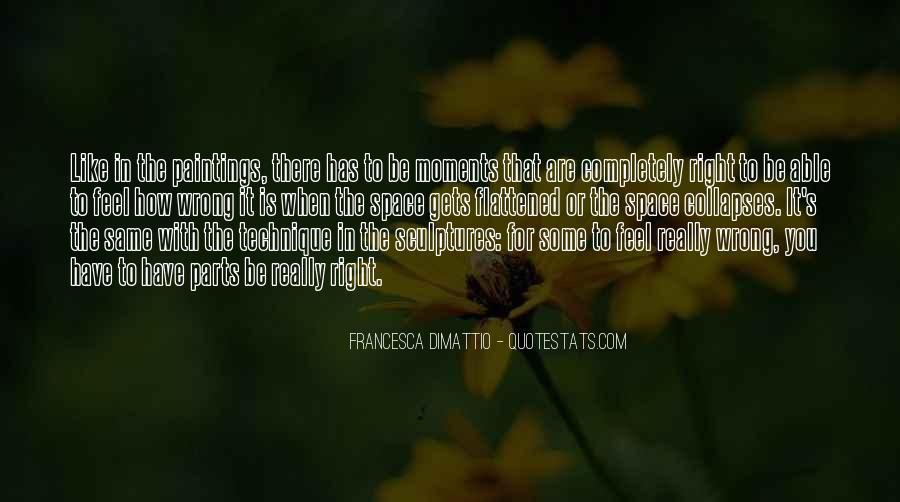 Igneo Quotes #793497