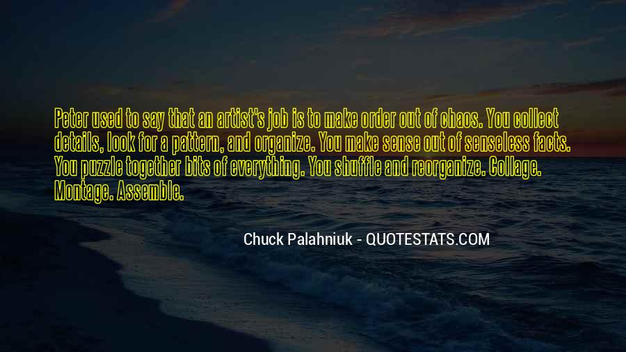 Ignoblest Quotes #4325
