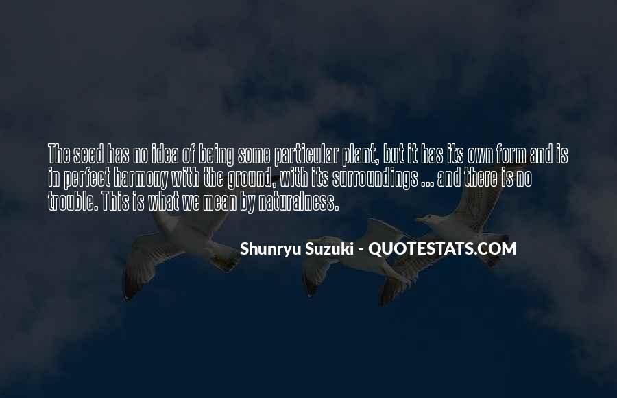 Ihris Quotes #242759