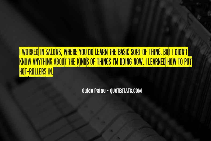 Ildar Quotes #443234