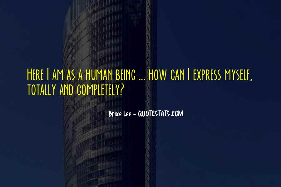 Ildar Quotes #614856