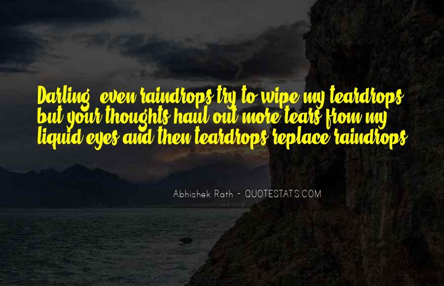 Ilegal Quotes #1380063