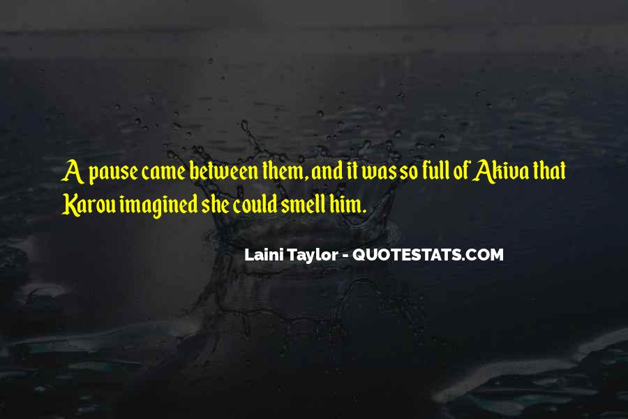 Ilfering Quotes #37907