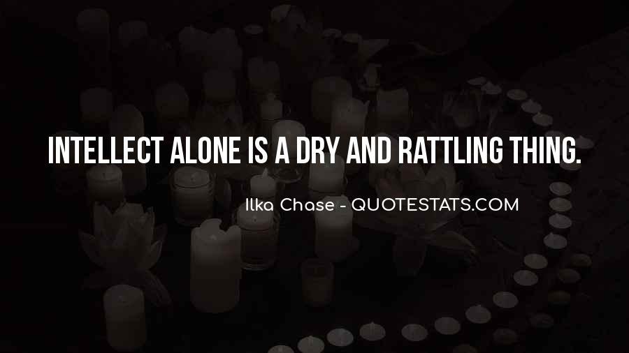 Ilka Quotes #1097914