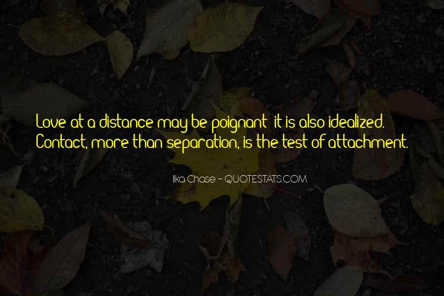 Ilka Quotes #1842603