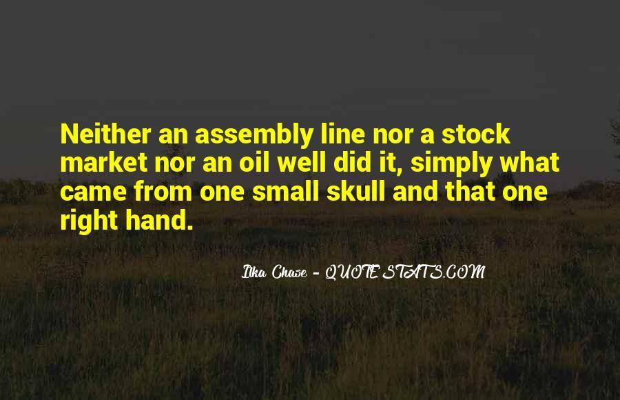 Ilka Quotes #290537