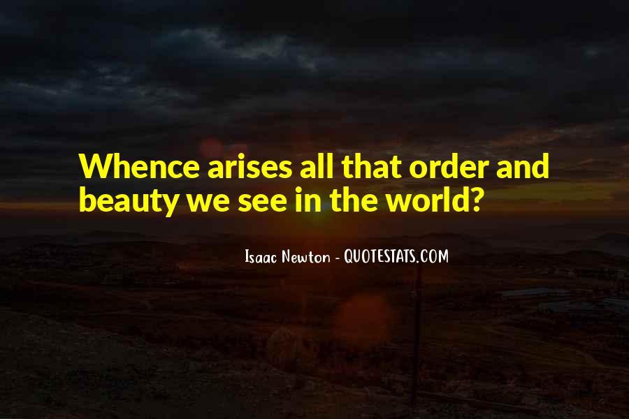 Illarion's Quotes #1672526