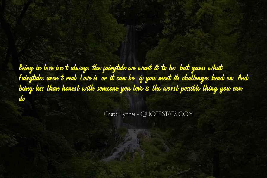 Illating Quotes #1796617