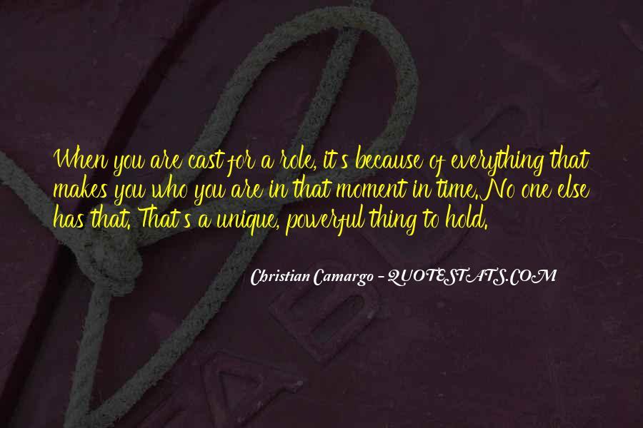 Illating Quotes #919341