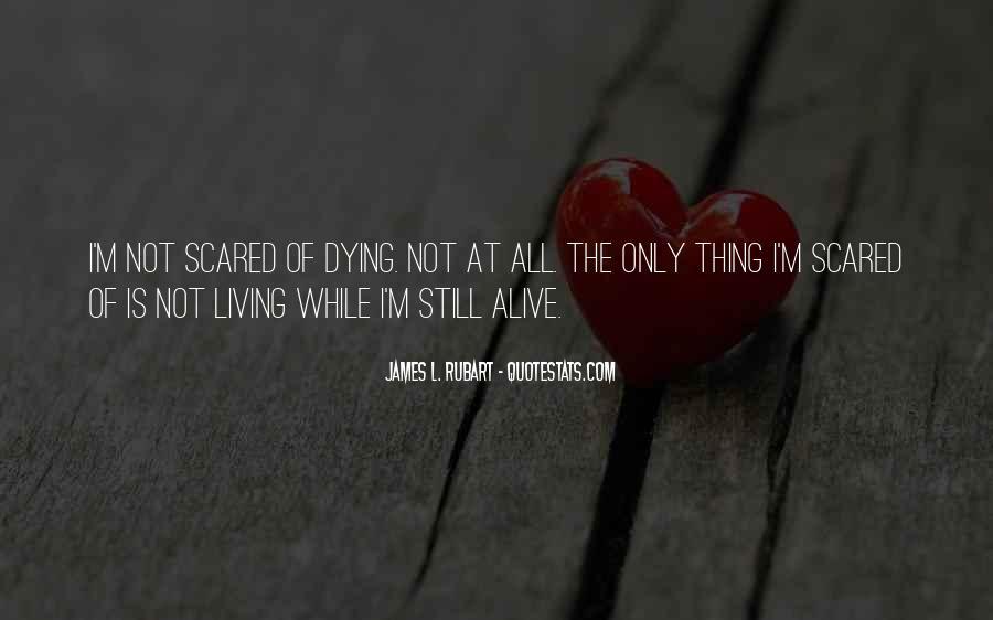 Illayhi Quotes #1003777