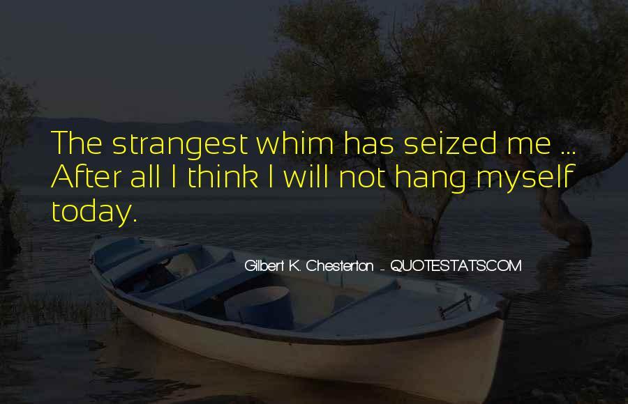 Illayhi Quotes #1195478
