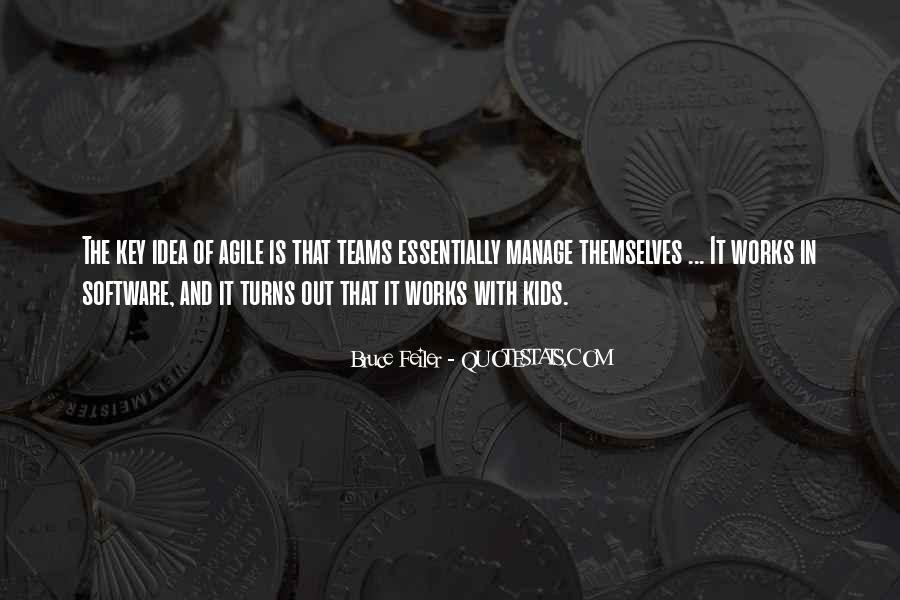 Illegitimately Quotes #1699197