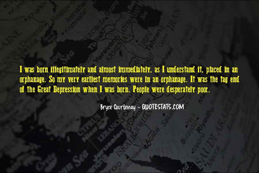 Illegitimately Quotes #994618