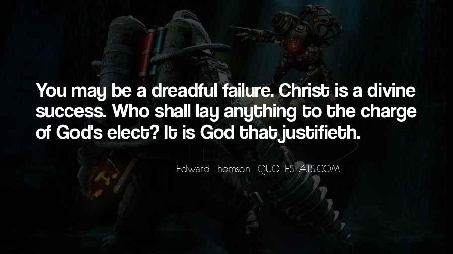 Illiquid Quotes #1194785