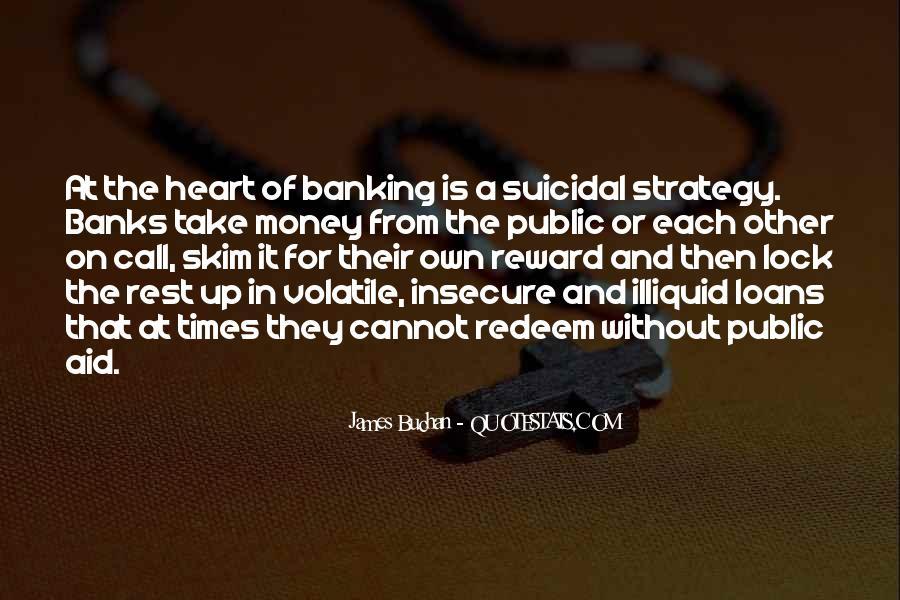 Illiquid Quotes #13591