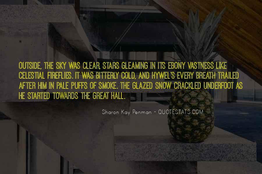 Illiquid Quotes #1596522