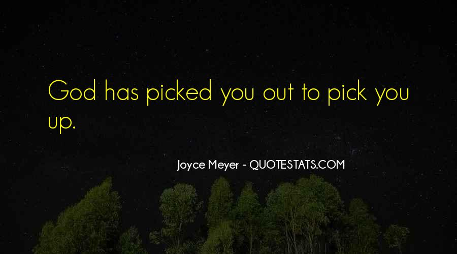 Illiquid Quotes #1681724