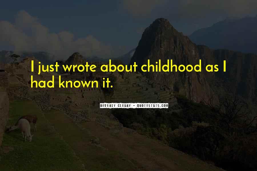 Illiquid Quotes #1752036