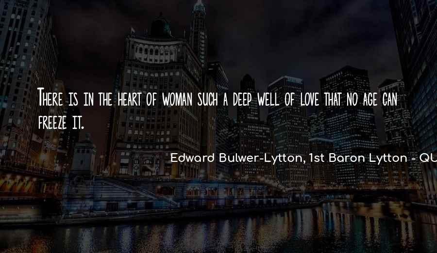 Illiquid Quotes #616421