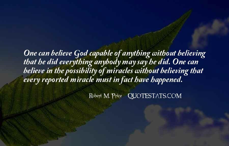 Illusiion Quotes #425955