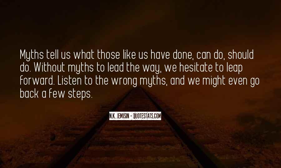 Illusiion Quotes #623669