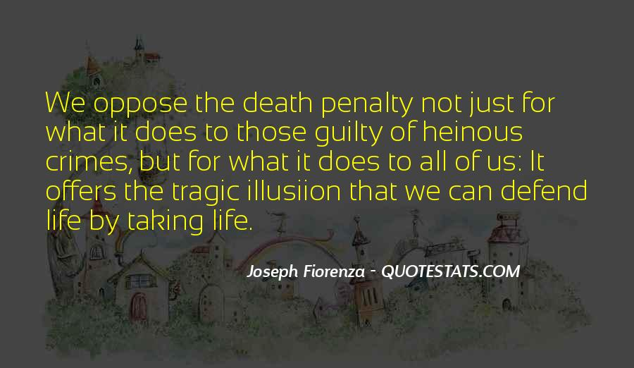 Illusiion Quotes #794874