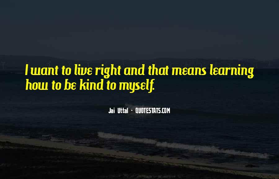 Ilrica Quotes #1285535