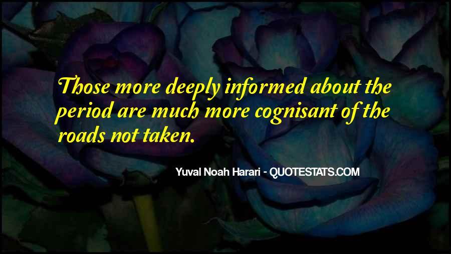 Imaginaryland Quotes #1528805