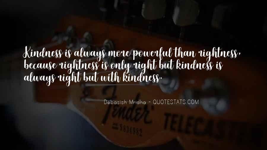 Imaginaryland Quotes #984288