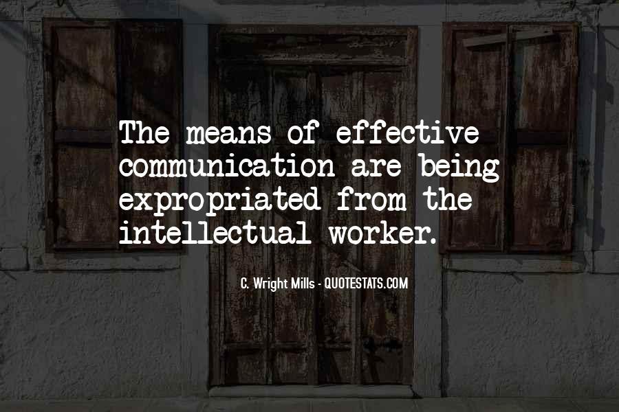 Imbibement Quotes #602764