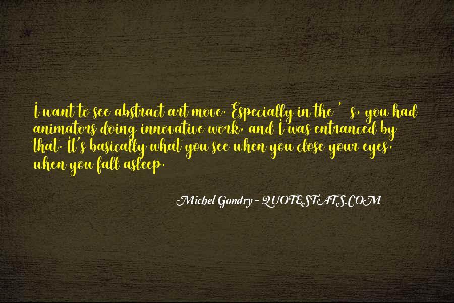 Imbower Quotes #1013610