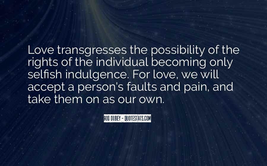 Imbower Quotes #1151959