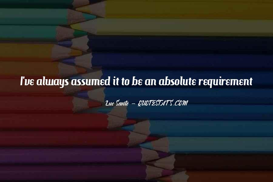 Imbower Quotes #1305771
