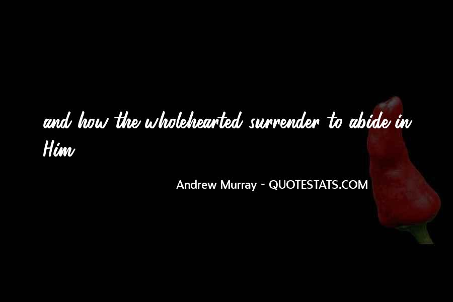 Imbower Quotes #817047