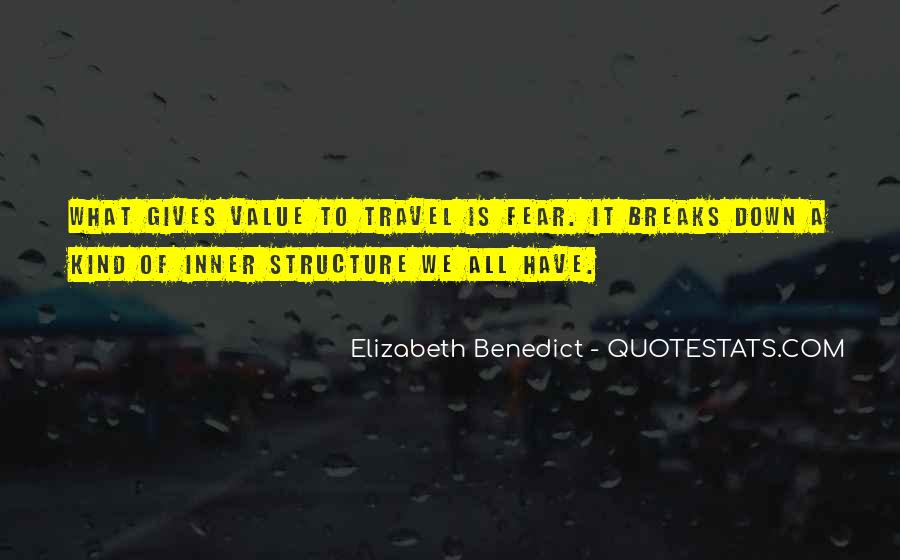Immateriality Quotes #1159308