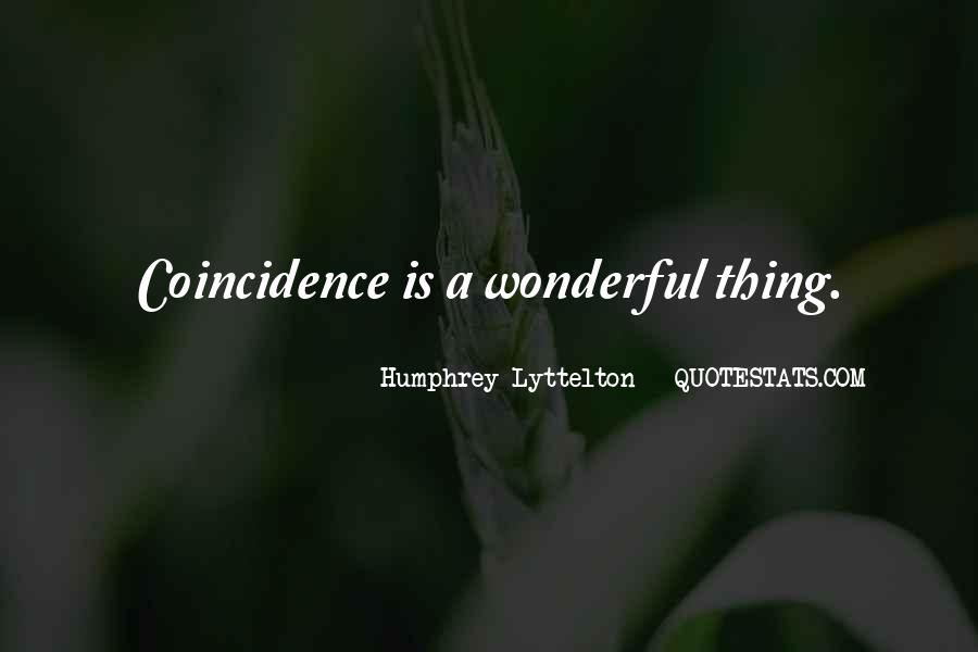 Immersible Quotes #1115430