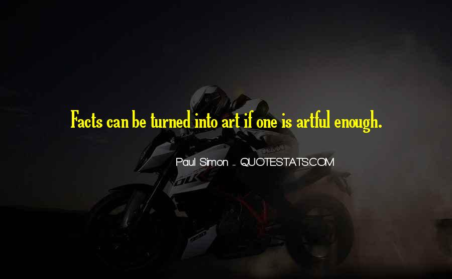 Immortalised Quotes #1248996