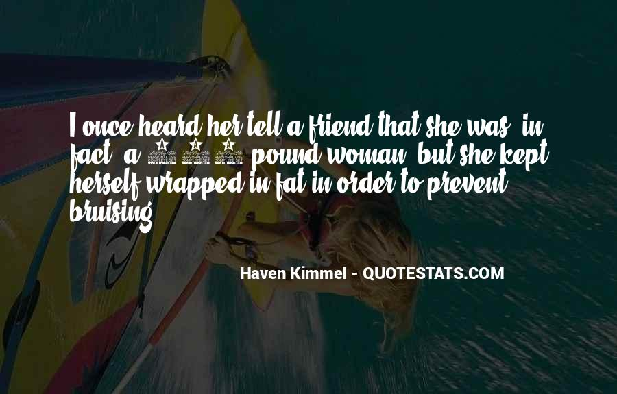 Immortalization Quotes #1591985