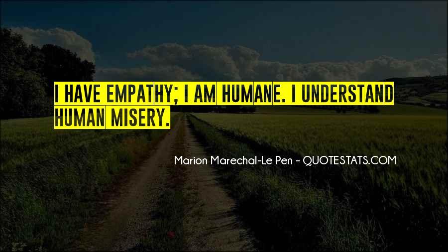Immortalization Quotes #1640992
