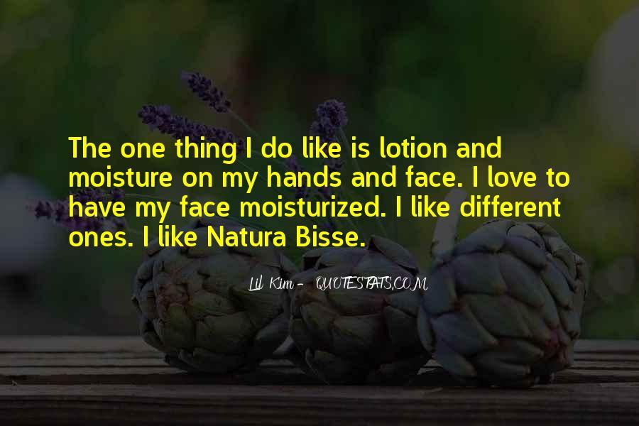 Immortalization Quotes #565340
