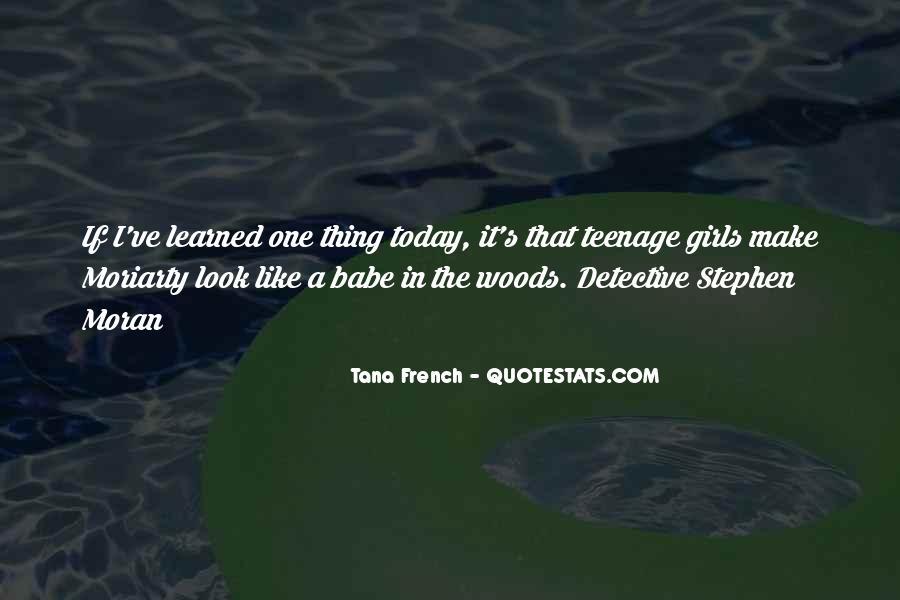 Immortalization Quotes #628043