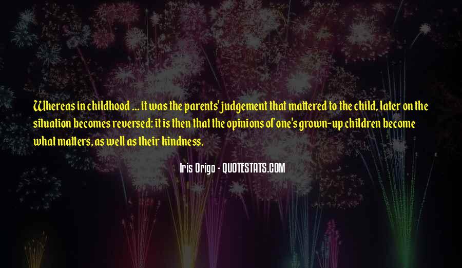 Impassably Quotes #1719668