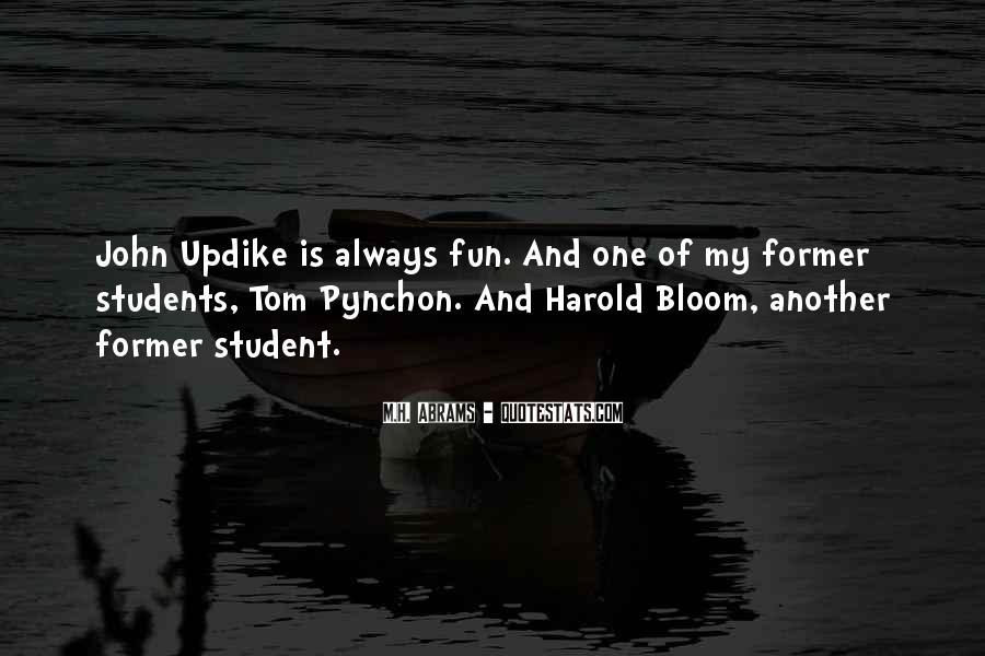 Impassably Quotes #1826329