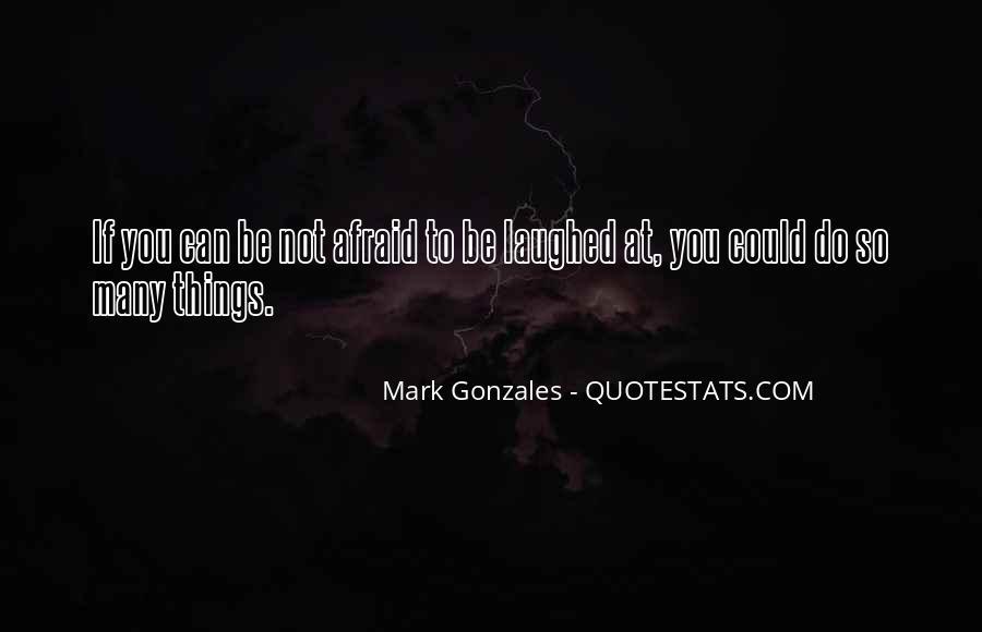 Impassably Quotes #915353