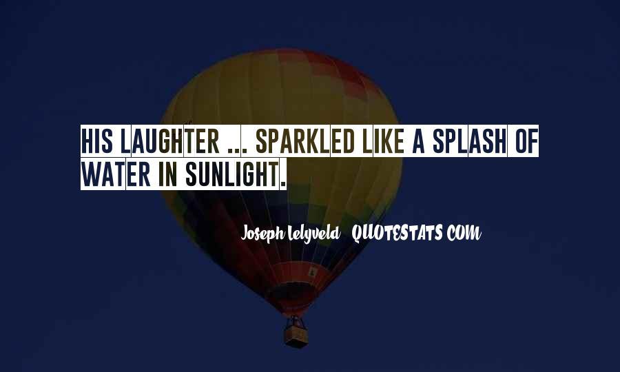 Imperishables Quotes #1475384